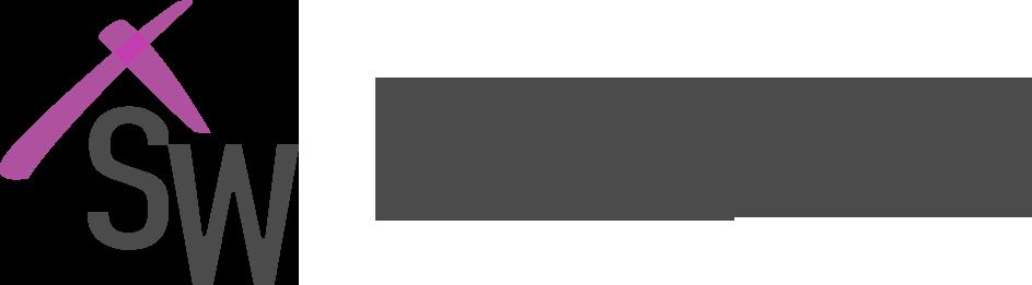 성우보육원